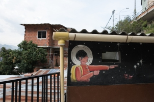 Comuna-40