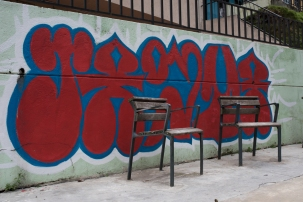 Comuna-54