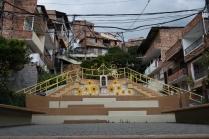 Comuna-55