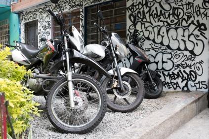 Comuna-56